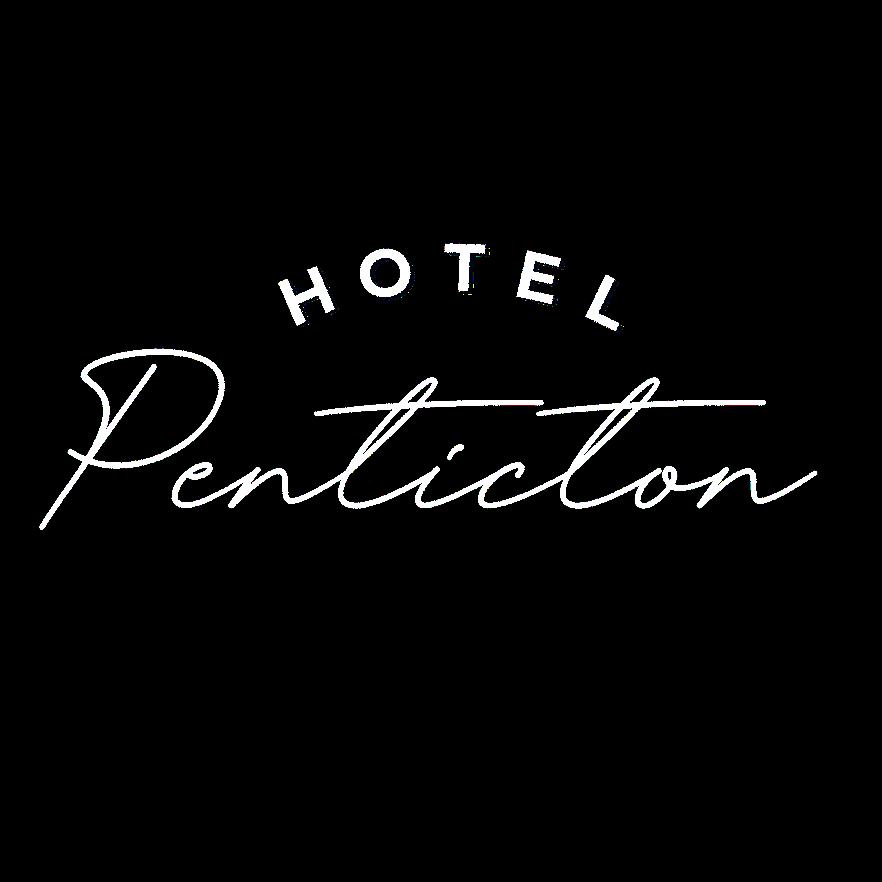 Hotel Penticton